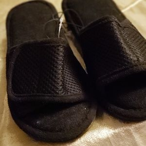 Other - Boys slippers